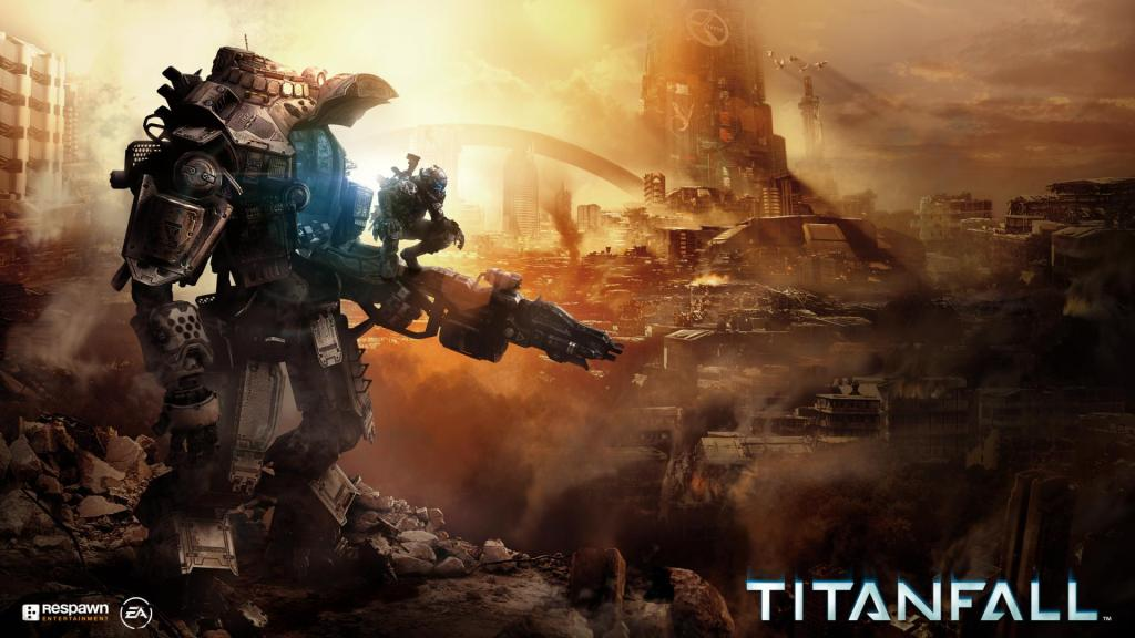 Titanfall_wallpaper2560x1440