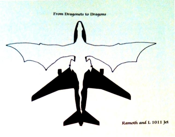 Ramoth Jet