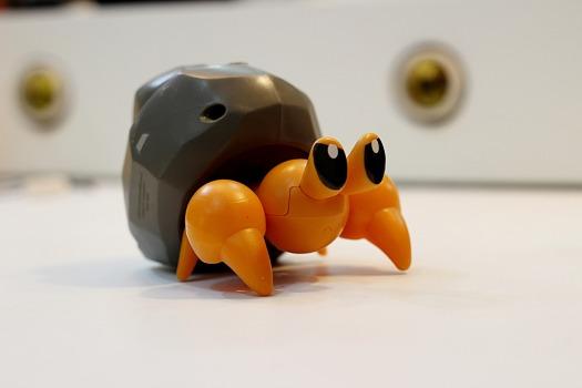 crab-1046505_1920.jpg
