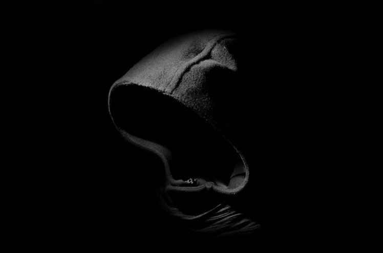 death-164762_1280