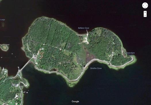 Oak Island.jpg