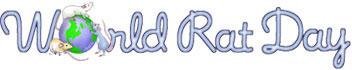 wrd-banner01