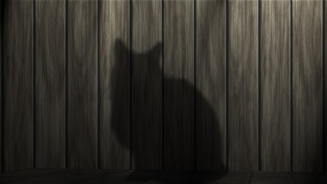 cat-233367