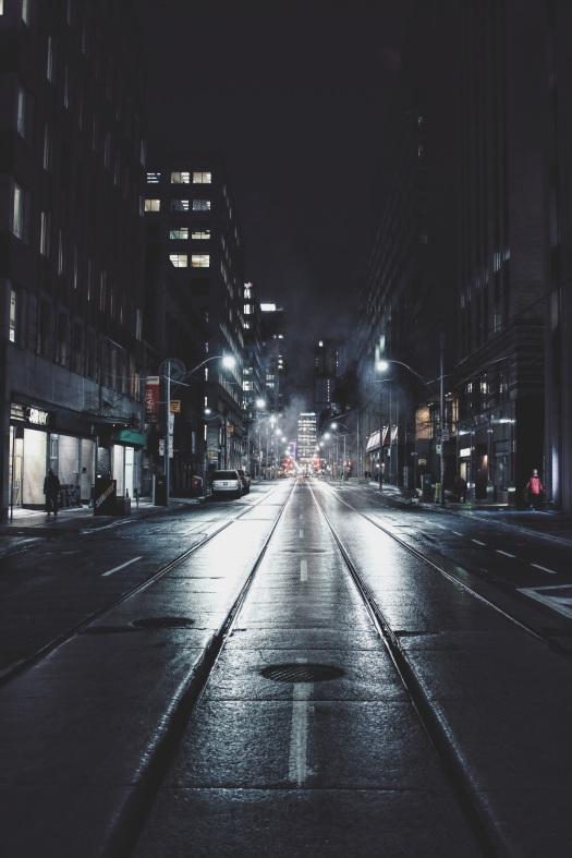 night-1209938