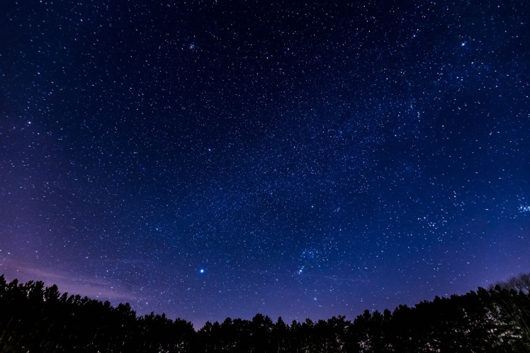 stars-1245902