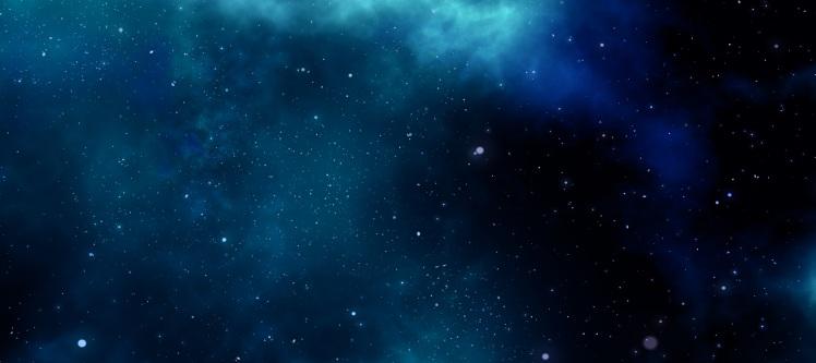 universe-1566159