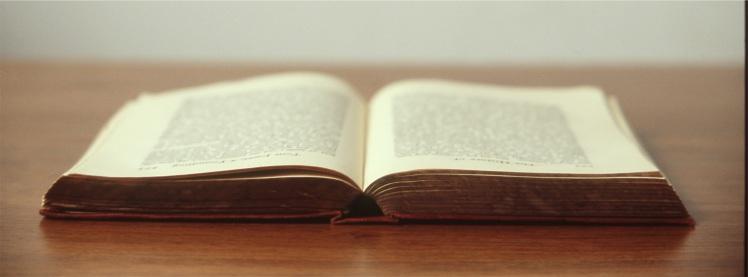 book-692575