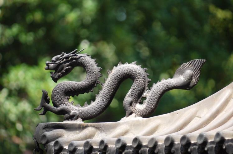 china-1651550
