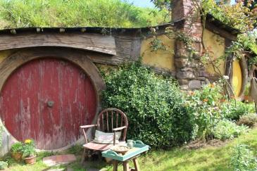 hobbiton-1586978